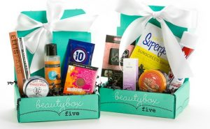beauty-box-5-1