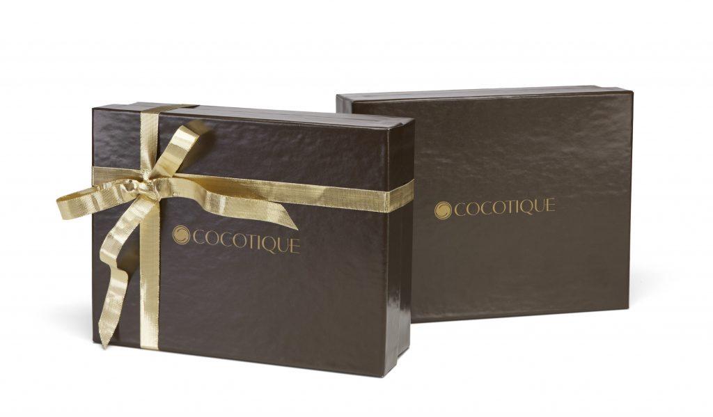 giftboximage_c2m-2