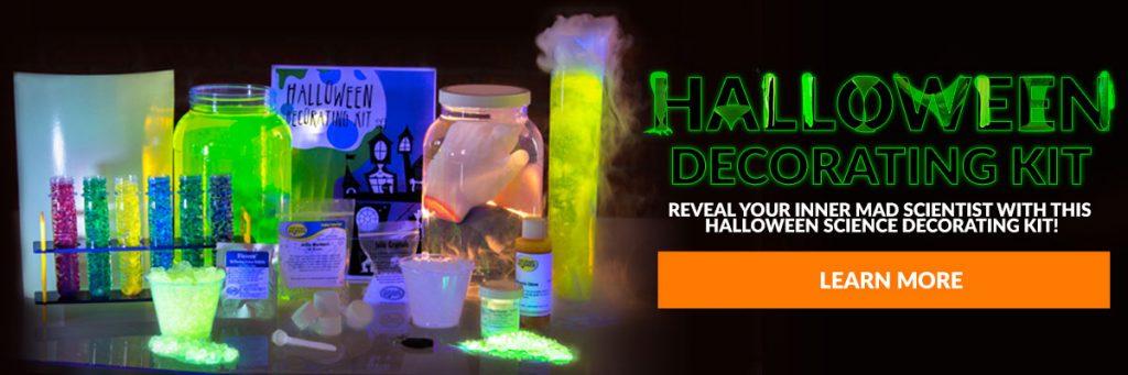 halloween-decorating-kit-banner-05