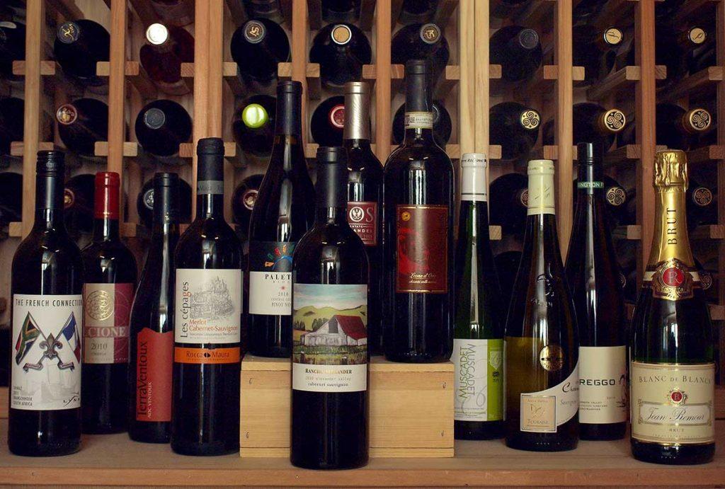 invino-everyday-wines-nov14-large