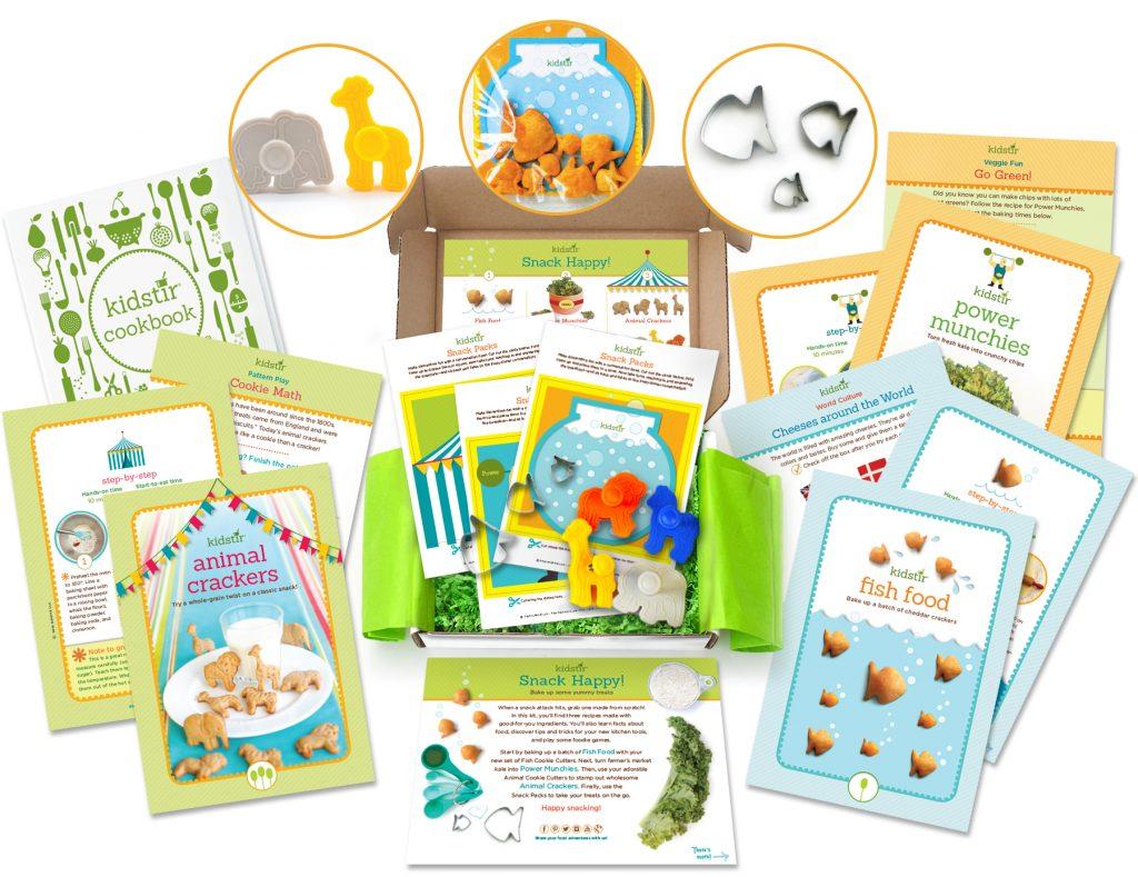 kidstir12_9-snacks-w-binder-box