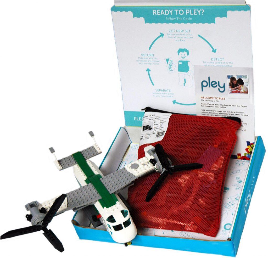 pley-productshot