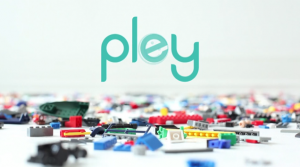pley-rent-lego-sets