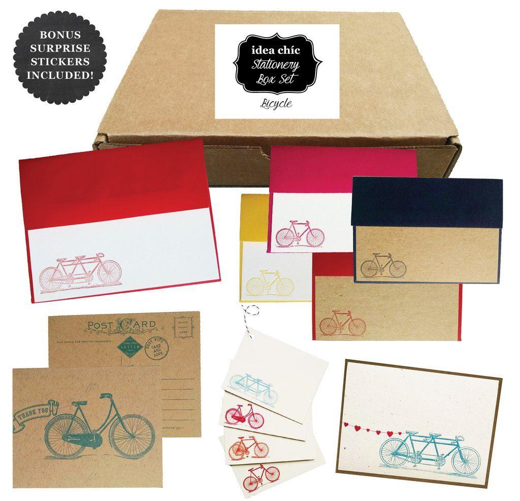 bicycle_box_final_1024x1024