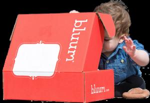 bluum-toddler