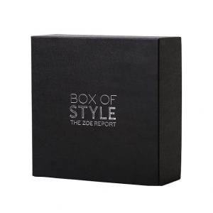 box-of-style-square