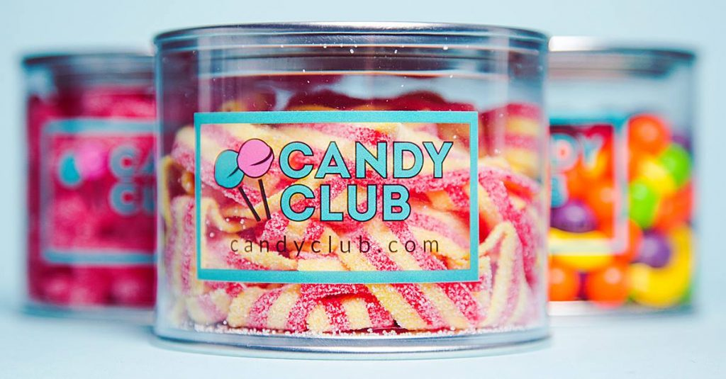 candy-club-subscription-box-2