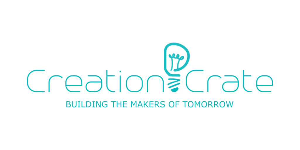 creation-crate-logo-1000x500