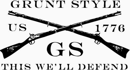 Grunt style llc monthly t shirt subscription for Style at home subscription deal