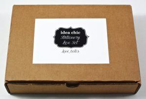 idea-chic-march-2016-1