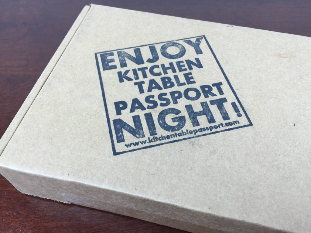 kitchen-table-passport-july-2015-box