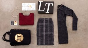 letote-collection