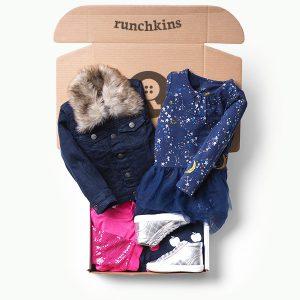 runchkinspkg