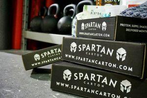 spartan-carton-4
