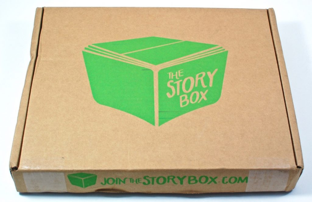 the-story-box-march-2016-1