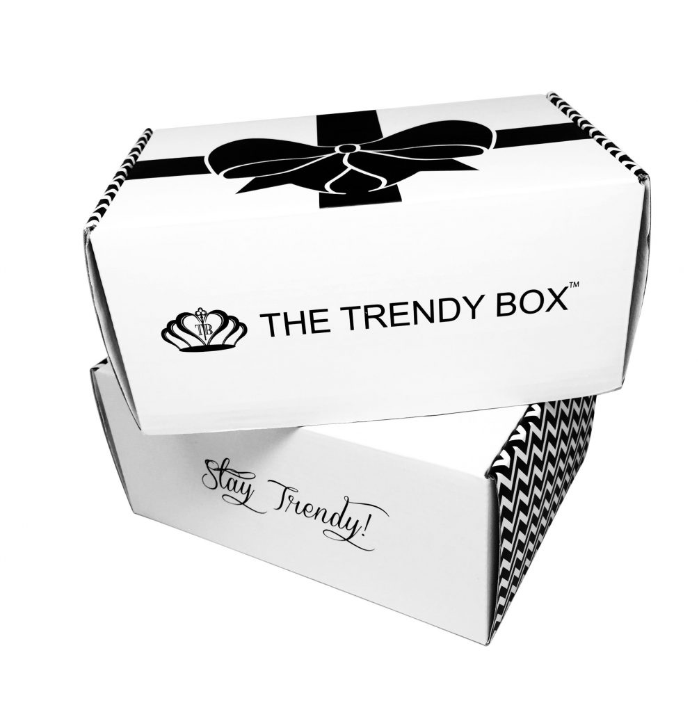 the-trendy-box-4