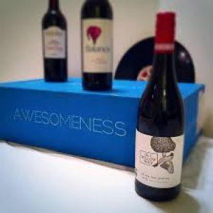 wineawsmns