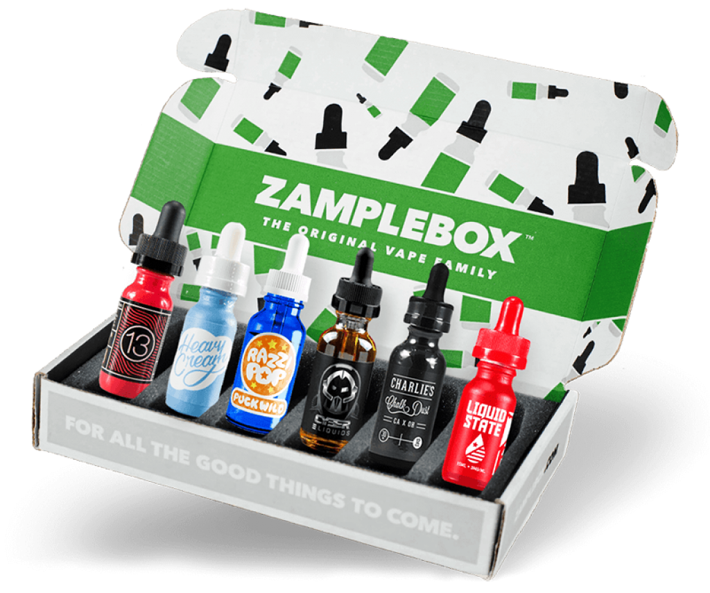 zamplebox-with-ejuice