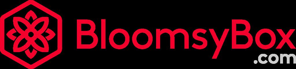 bloomsyboxcom